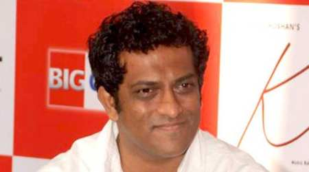 Anurag Basu Height, Weight, Age, Biography, Facts, Spouse, Family