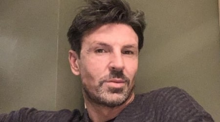 Eddy Mazzoleni Height, Weight, Age, Facts, Girlfriend, Biography