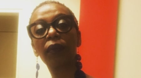 Noma Dumezweni Height, Weight, Age, Spouse, Family, Facts, Biography