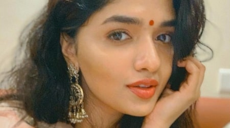 Sunaina Height, Weight, Age, Boyfriend, Family, Facts, Biography