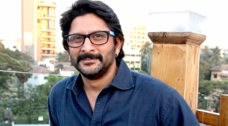 Arshad Warsi Height, Weight, Age, Body Statistics, Biography, Family, Fact