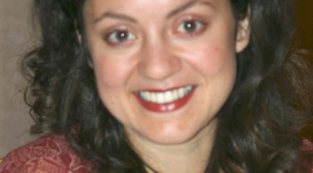 Kali Rocha Height, Weight, Age, Body Statistics, Biography, Family, Facts