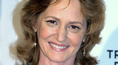 Melissa Leo Height, Weight, Age, Biography, Children, Facts