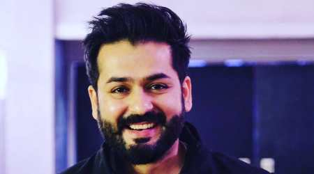 Aditya Dhar Height, Weight, Age, Spouse, Facts, Biography