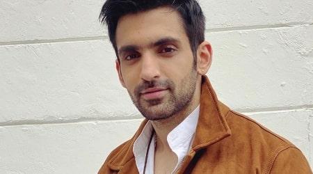 Arjit Taneja Height, Weight, Age, Body Statistics, Biography, Family, Facts