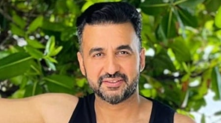 Raj Kundra Height, Weight, Age, Family, Facts, Spouse, Biography
