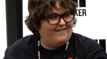 Andy Milonakis Height, Weight, Age, Body Statistics, Biography, Facts