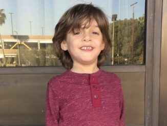 Nolan River Height, Weight, Age, Body Statistics, Biography, Family, Facts