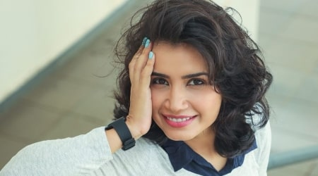 Priya Ahuja Height, Weight, Age, Spouse, Children, Facts, Biography