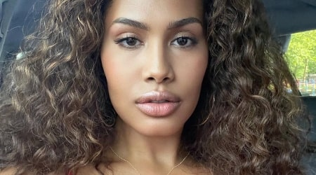 Leyna Bloom Height, Weight, Age, Body Statistics, Biography, Family, Fact