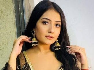 Akshita Mudgal Height, Weight, Age, Boyfriend, Family, Facts, Biography