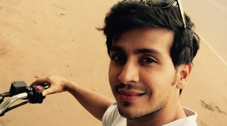 Param Singh Height, Weight, Age, Girlfriend, Facts, Biography