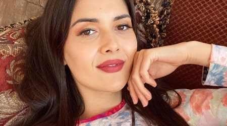 Patti Harrison Height, Weight, Age, Body Statistics, Biography, Family, Fact