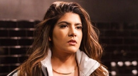 Ananya Birla Height, Weight, Age, Family, Facts, Education, Biography
