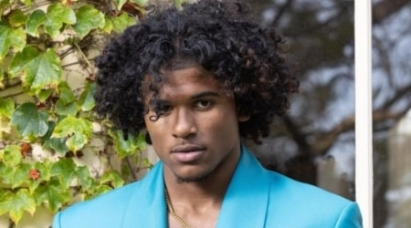Jalen Green Height, Weight, Age, Family, Facts, Education, Biography