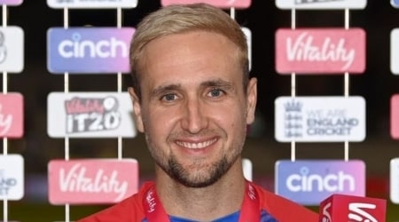 Liam Livingstone Height, Weight, Age, Family, Facts, Biography
