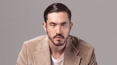 Andrew Koji Height, Weight, Age, Facts, Education, Biography