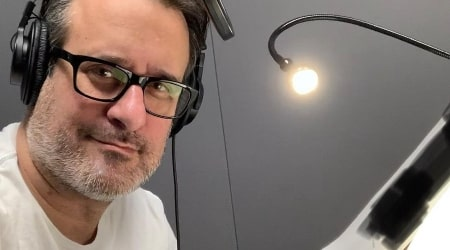 Benjamin King Height, Weight, Age, Body Statistics, Biography, Family