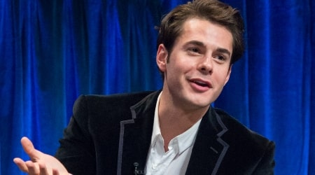 Jayson Blair (Actor) Height, Weight, Age, Body Statistics, Biography, Facts