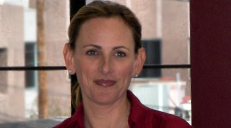Marlee Matlin Height, Weight, Age, Spouse, Children, Facts, Biography