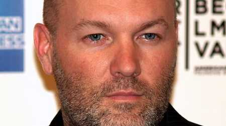 Fred Durst Height, Weight, Age, Spouse, Facts, Childen, Family