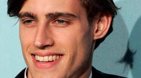 Zac Stenmark Height, Weight, Age, Facts, Family, Biography
