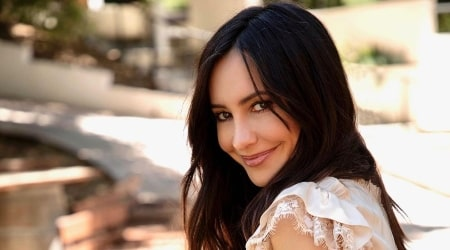 Charlene Amoia Height, Weight, Age, Boyfriend, Facts, Biography