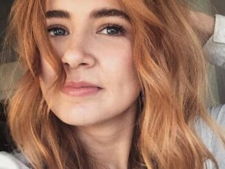 Eliza Bennett Height, Weight, Age, Body Statistics, Biography, Family, Fact