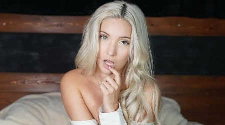 Jenna Twitch Height, Weight, Age, Boyfriend, Family, Facts, Biography