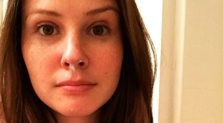 Jenn Proske Height, Weight, Age, Spouse, Children, Facts, Biography