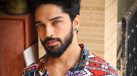 Harsh Rajput Height, Weight, Age, Body Statistics, Biography, Family, Fact
