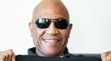 Tommy Lister Jr. Height, Weight, Age, Facts, Biography