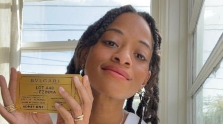 Kilo Kish Height, Weight, Age, Family, Facts, Education, Biography