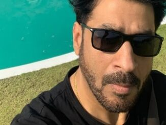 Rajat Bedi Height, Weight, Age, Body Statistics, Biography, Family, Facts
