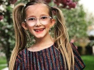 London Shumway Height, Weight, Age, Boyfriend, Family, Facts, Biography