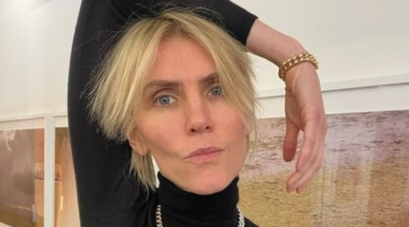 Gabriela Hearst Height, Weight, Family, Spouse, Education, Biography