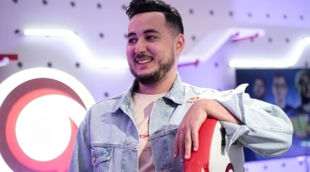 Gotaga Height, Weight, Age, Girlfriend, Family. Facts, Biography