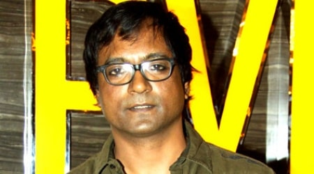 Prashant Narayana Height, Weight, Age, Spouse, Facts, Biography