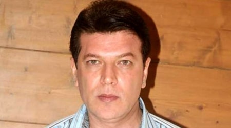 Aditya Pancholi Height, Weight, Age, Spouse, Children, Facts, Biography