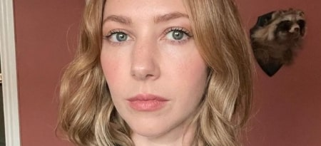 Catherine Steadman Height, Weight, Age, Spouse, Facts, Biography