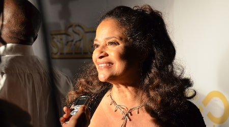 Debbie Allen Height, Weight, Age, Body Statistics, Biography, Family, Facts
