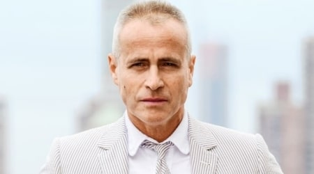 Thom Browne Height, Weight, Family, Boyfriend, Education, Biography