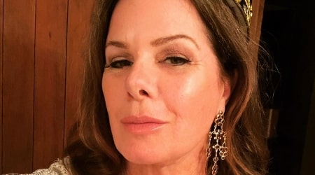 Marcia Gay Harden Height, Weight, Age, Spouse, Facts, Biography