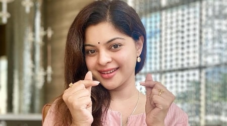 Sneha Wagh Height, Weight, Age, Body Statistics, Biography, Family, Fact
