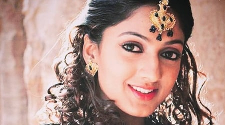 Sheela Kaur Height, Weight, Age, Spouse, Facts, Biography