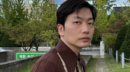 Lee Dong-hwi Height, Weight, Age, Body Statistics, Biography, Family, Fact