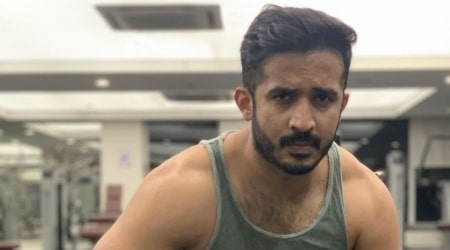 Anchor Ravi Height, Weight, Age, Spouse, Children, Facts, Biography