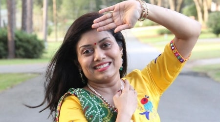 Bhavna Patel Height, Weight, Age, Spouse, Children, Facts, Biography