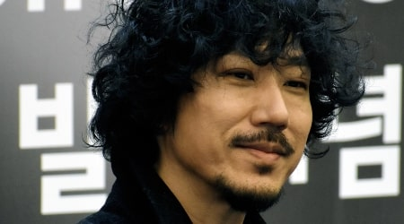 Tiger JK Height, Weight, Age, Spouse, Children, Facts, Biography