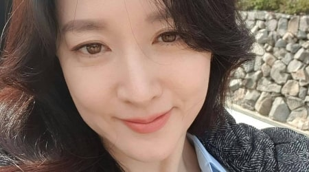 Lee Young-ae Height, Weight, Age, Spouse, Children, Facts, Biography